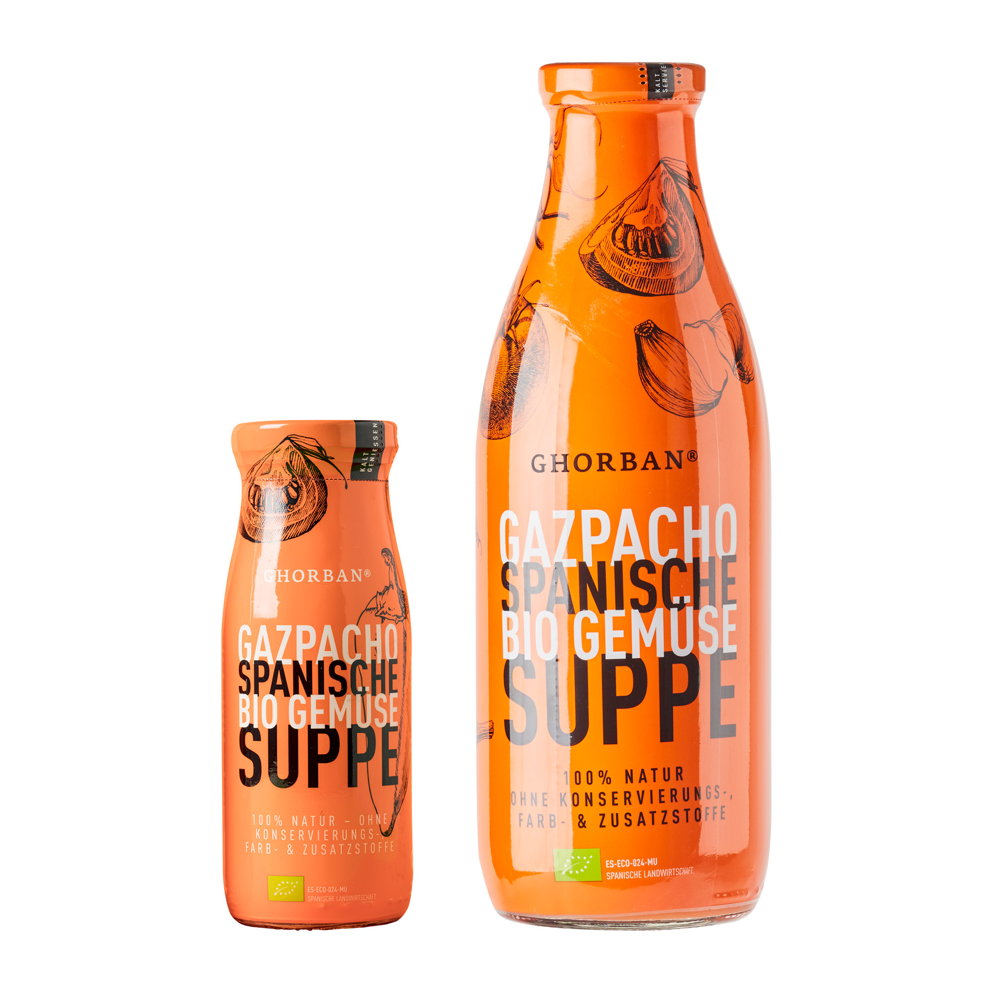Gazpacho_1l-250ml
